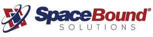 SpaceBoundSolutions.com